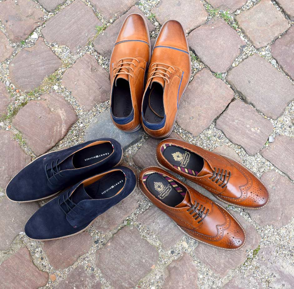 Chaussures Hommes Archives Just iOU