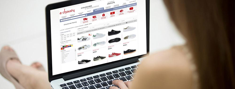 04d66c1130cc30 Découvrez notre boutique en ligne