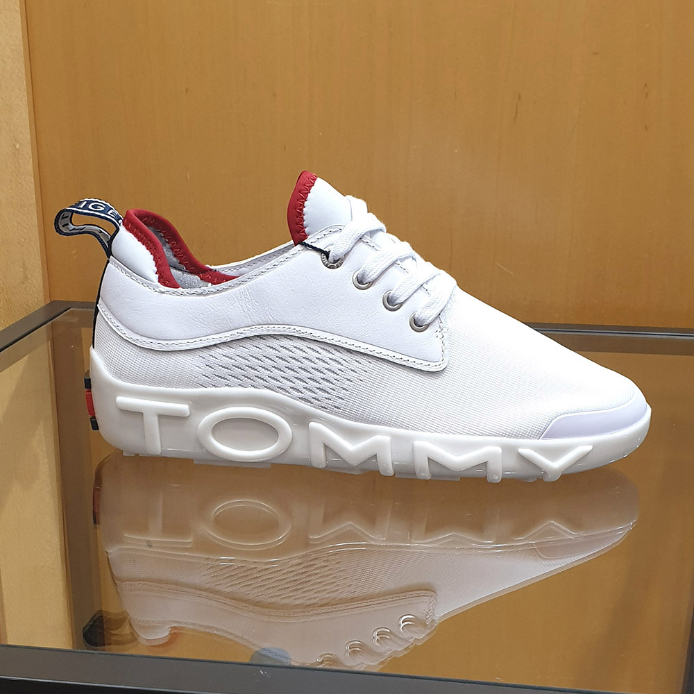 basket-tommy-hilfiger (3)