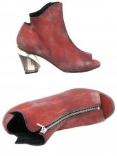 papucei-escarpins-trocan-img3218115