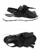 papucei-nu-pieds-mina-img3211201