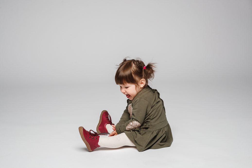 marques-chaussures-enfants