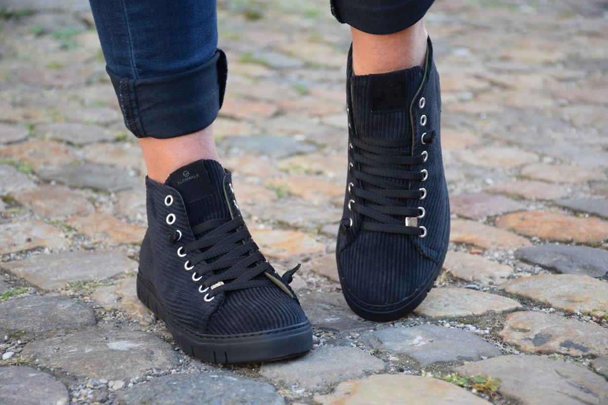 Chaussures SLOWWALK 110€