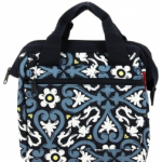 Sac a main reisenthel bleu 29,95€