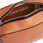 Sac en bandoulière CALVIN KLEIN® 89,90€