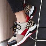 Sneakers MAM'ZELLE 129,00 €