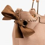 Sac a main LOLLIPOPS 69,00 € camel Damma