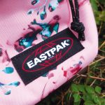 EASTPAK, des sacs conçus pour durer