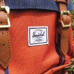 HERSCHEL, design contemporain et style vintage