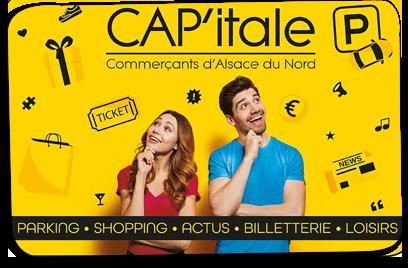 carte-capitale