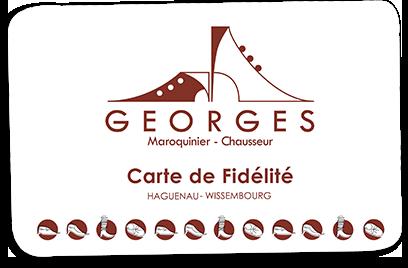 cartes-fidelite-georges