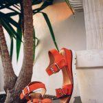 Coco & Abricot - ref.377262 - 75€