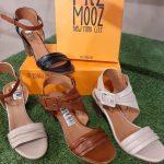 MIZ MOOZ - 128€