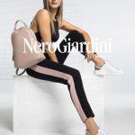 NeroGiardini - 135,00 € - ref.376341