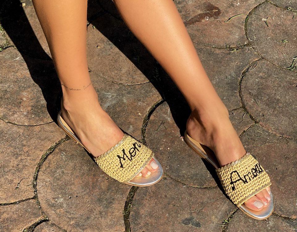Fiorina, la marque Italienne qui sait vous charmer
