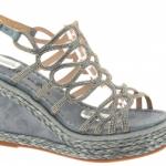 Nu-pieds ALMA EN PENA - 119,95 € - ref.376751