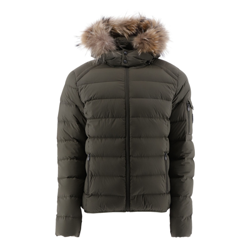 doudoune-homme-army-adrien-stretch-grand-froid